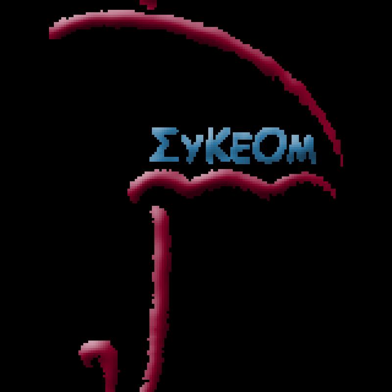 logo_sykeom
